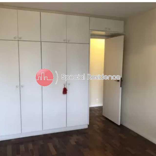 Screenshot_20180328-113005 - Apartamento 3 quartos à venda Barra da Tijuca, Rio de Janeiro - R$ 1.785.000 - 300483 - 17