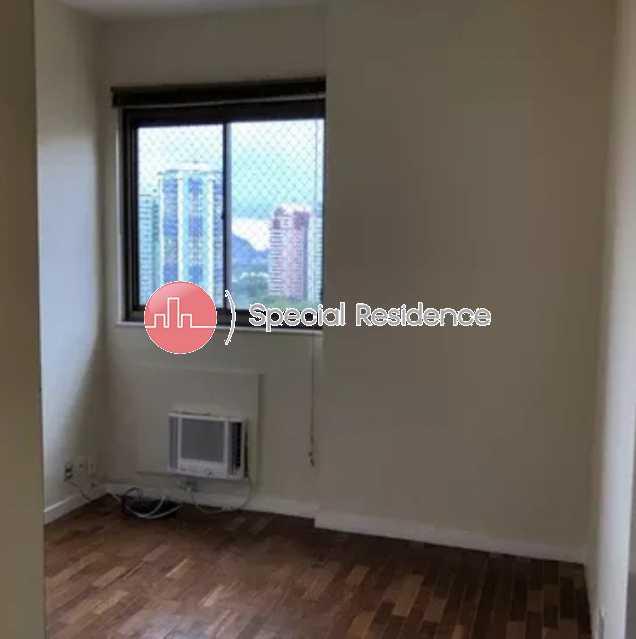 Screenshot_20180328-113010 - Apartamento 3 quartos à venda Barra da Tijuca, Rio de Janeiro - R$ 1.785.000 - 300483 - 14