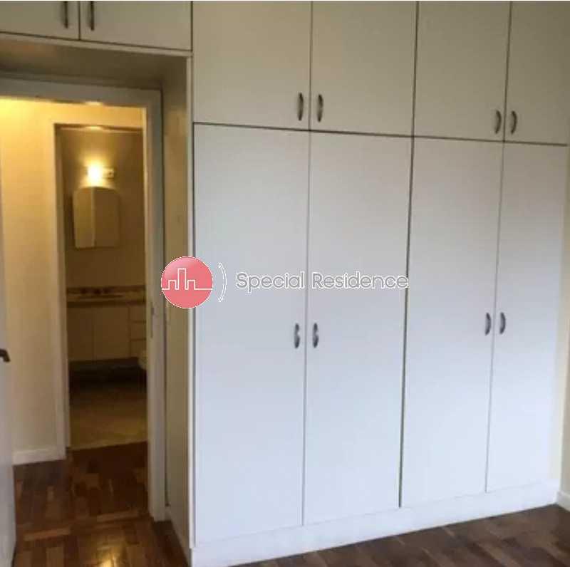 Screenshot_20180328-113014 - Apartamento 3 quartos à venda Barra da Tijuca, Rio de Janeiro - R$ 1.785.000 - 300483 - 18