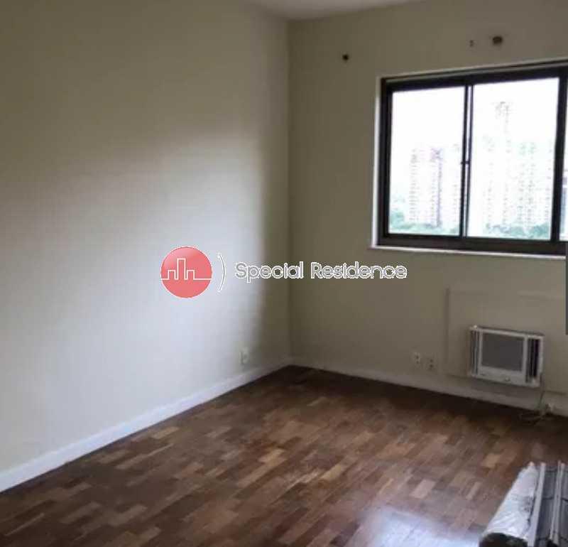 Screenshot_20180328-113018 - Apartamento 3 quartos à venda Barra da Tijuca, Rio de Janeiro - R$ 1.785.000 - 300483 - 15