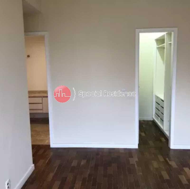 Screenshot_20180328-113025 - Apartamento 3 quartos à venda Barra da Tijuca, Rio de Janeiro - R$ 1.785.000 - 300483 - 16