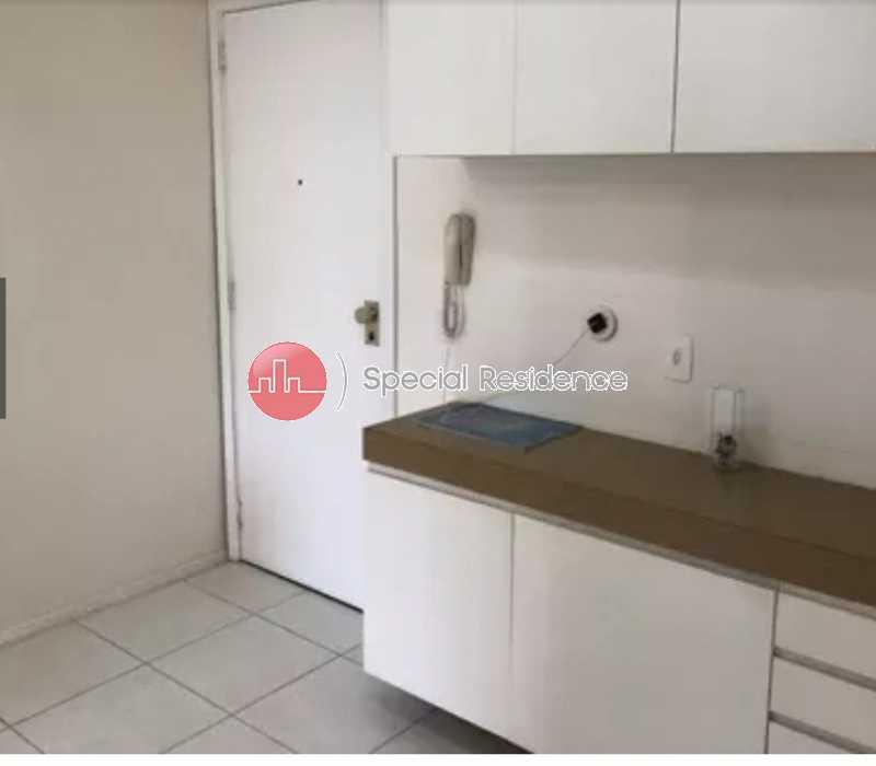 Screenshot_20180328-113034 - Apartamento 3 quartos à venda Barra da Tijuca, Rio de Janeiro - R$ 1.785.000 - 300483 - 10