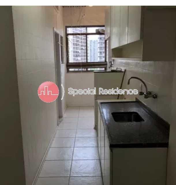Screenshot_20180328-113038 - Apartamento 3 quartos à venda Barra da Tijuca, Rio de Janeiro - R$ 1.785.000 - 300483 - 11