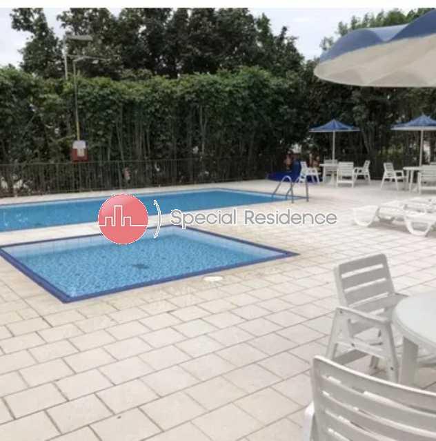 Screenshot_20180328-113042 - Apartamento 3 quartos à venda Barra da Tijuca, Rio de Janeiro - R$ 1.785.000 - 300483 - 20
