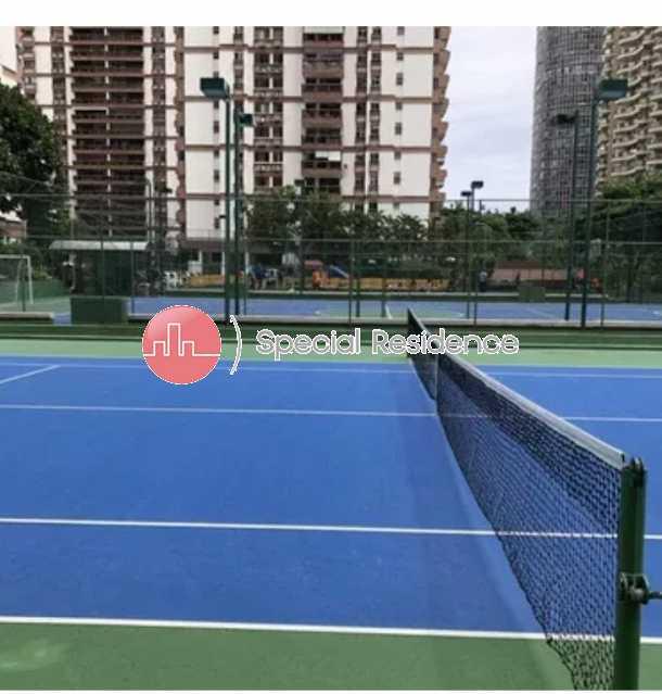 Screenshot_20180328-113046 - Apartamento 3 quartos à venda Barra da Tijuca, Rio de Janeiro - R$ 1.785.000 - 300483 - 21