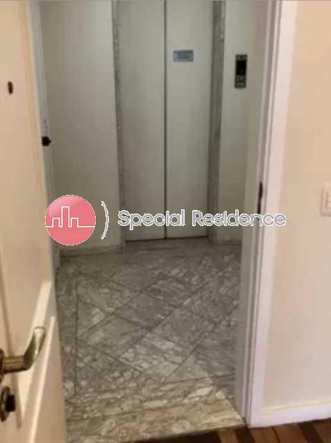 Screenshot_20180328-113050 - Apartamento 3 quartos à venda Barra da Tijuca, Rio de Janeiro - R$ 1.785.000 - 300483 - 19
