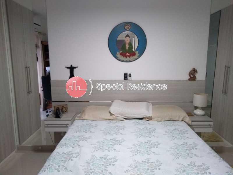 27ae5124-98f5-47e5-8fcd-1fcbb8 - Apartamento 1 quarto à venda Barra da Tijuca, Rio de Janeiro - R$ 1.199.000 - 100354 - 12