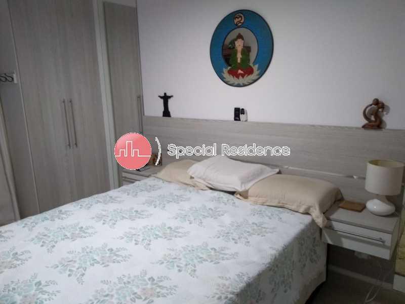 f1d8d342-d497-4116-ad76-fc45fe - Apartamento 1 quarto à venda Barra da Tijuca, Rio de Janeiro - R$ 1.199.000 - 100354 - 18