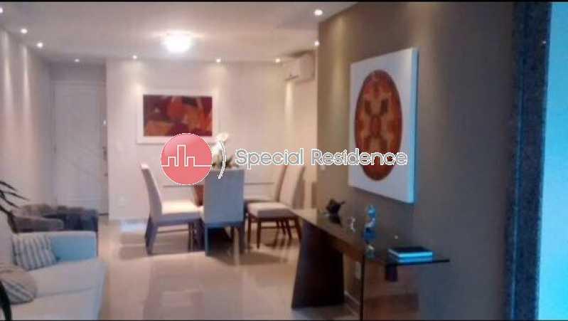 IMG-20180806-WA0055 - Apartamento 3 quartos à venda Recreio dos Bandeirantes, Rio de Janeiro - R$ 769.000 - 300484 - 3