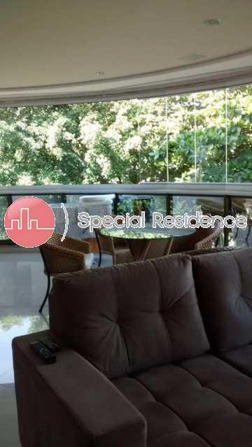 IMG-20180806-WA0056 - Apartamento 3 quartos à venda Recreio dos Bandeirantes, Rio de Janeiro - R$ 769.000 - 300484 - 4
