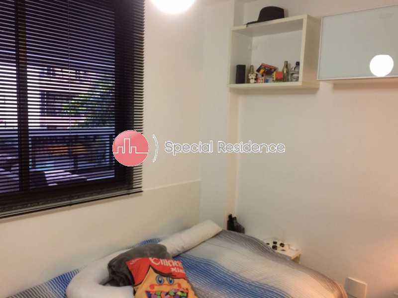 IMG-20180806-WA0058 - Apartamento 3 quartos à venda Recreio dos Bandeirantes, Rio de Janeiro - R$ 769.000 - 300484 - 6