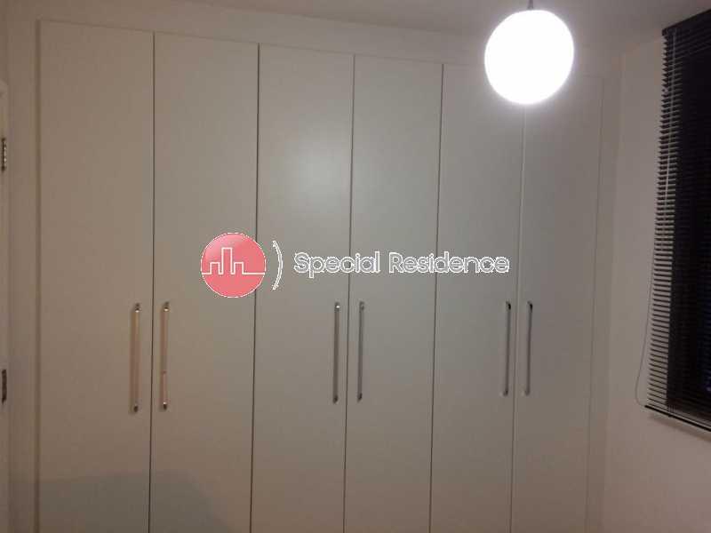 IMG-20180806-WA0059 - Apartamento 3 quartos à venda Recreio dos Bandeirantes, Rio de Janeiro - R$ 769.000 - 300484 - 7