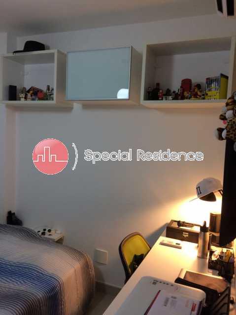 IMG-20180806-WA0061 - Apartamento 3 quartos à venda Recreio dos Bandeirantes, Rio de Janeiro - R$ 769.000 - 300484 - 9