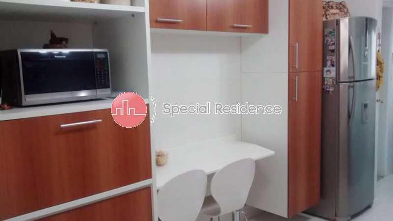 IMG-20180806-WA0062 - Apartamento 3 quartos à venda Recreio dos Bandeirantes, Rio de Janeiro - R$ 769.000 - 300484 - 10
