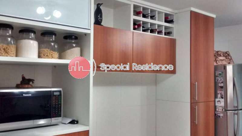 IMG-20180806-WA0063 - Apartamento 3 quartos à venda Recreio dos Bandeirantes, Rio de Janeiro - R$ 769.000 - 300484 - 11