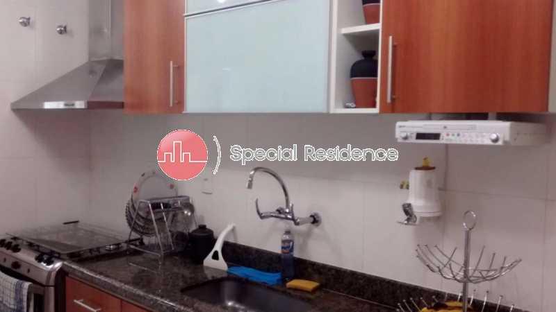 IMG-20180806-WA0064 - Apartamento 3 quartos à venda Recreio dos Bandeirantes, Rio de Janeiro - R$ 769.000 - 300484 - 12