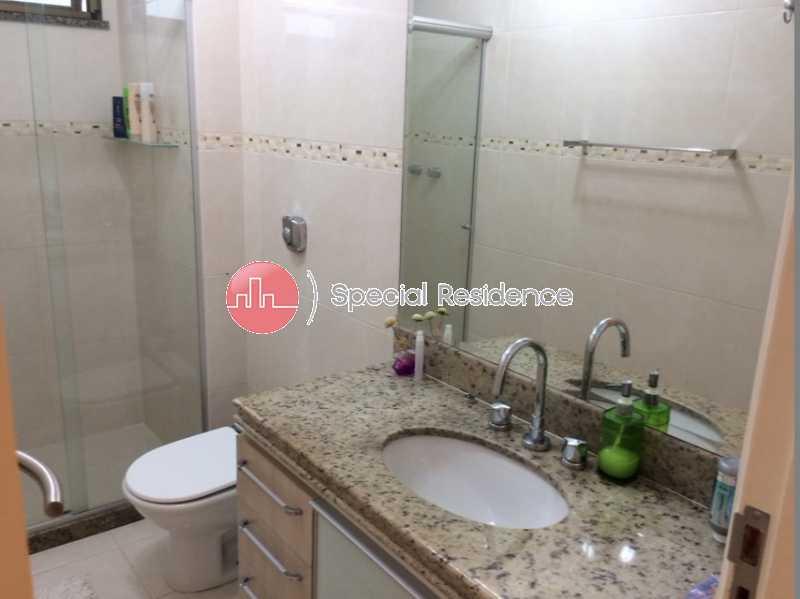 IMG-20180806-WA0067 - Apartamento 3 quartos à venda Recreio dos Bandeirantes, Rio de Janeiro - R$ 769.000 - 300484 - 15