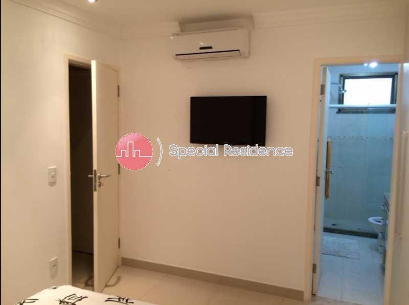 IMG-20180806-WA0068 - Apartamento 3 quartos à venda Recreio dos Bandeirantes, Rio de Janeiro - R$ 769.000 - 300484 - 16