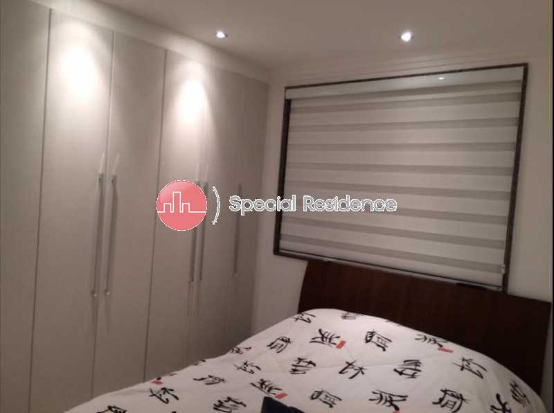 IMG-20180806-WA0069 - Apartamento 3 quartos à venda Recreio dos Bandeirantes, Rio de Janeiro - R$ 769.000 - 300484 - 17