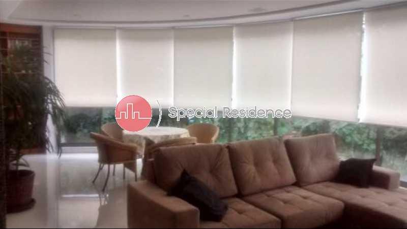 IMG-20180806-WA0070 - Apartamento 3 quartos à venda Recreio dos Bandeirantes, Rio de Janeiro - R$ 769.000 - 300484 - 18