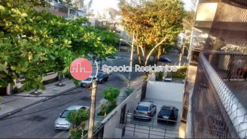 IMG-20180806-WA0071 - Apartamento 3 quartos à venda Recreio dos Bandeirantes, Rio de Janeiro - R$ 769.000 - 300484 - 23