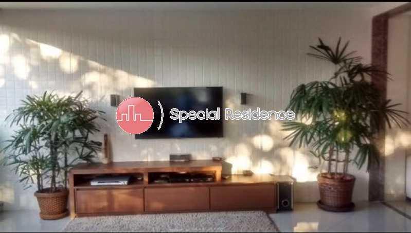 IMG-20180806-WA0072 - Apartamento 3 quartos à venda Recreio dos Bandeirantes, Rio de Janeiro - R$ 769.000 - 300484 - 19
