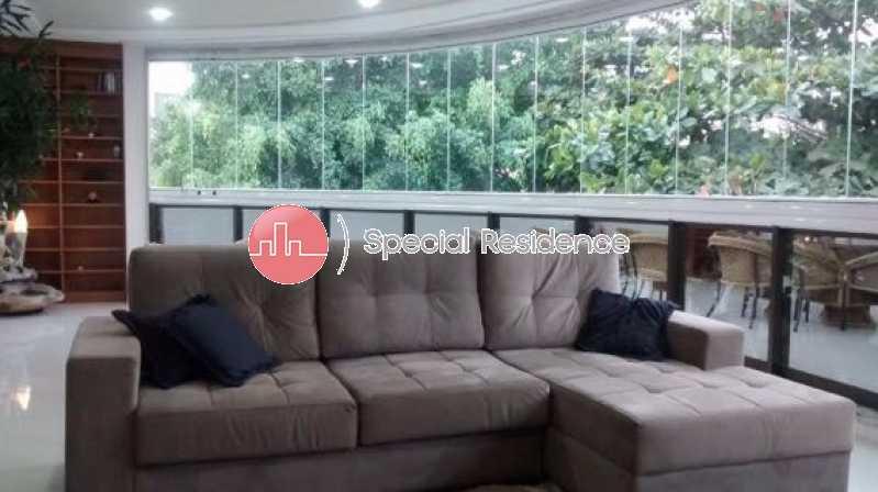 IMG-20180806-WA0073 - Apartamento 3 quartos à venda Recreio dos Bandeirantes, Rio de Janeiro - R$ 769.000 - 300484 - 20