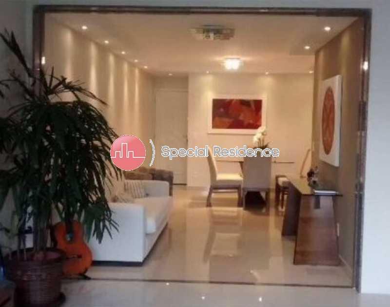 IMG-20180806-WA0077 - Apartamento 3 quartos à venda Recreio dos Bandeirantes, Rio de Janeiro - R$ 769.000 - 300484 - 24