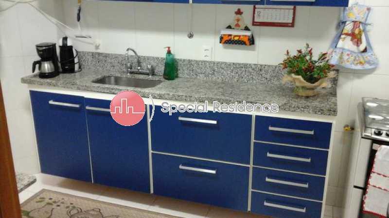 230802032166881 - Apartamento À VENDA, Recreio dos Bandeirantes, Rio de Janeiro, RJ - 300495 - 10