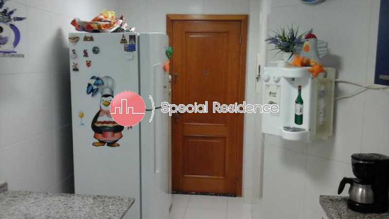 230802037756637 - Apartamento À VENDA, Recreio dos Bandeirantes, Rio de Janeiro, RJ - 300495 - 11