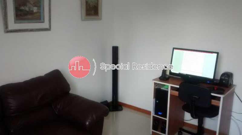 232802037049083 - Apartamento À VENDA, Recreio dos Bandeirantes, Rio de Janeiro, RJ - 300495 - 6