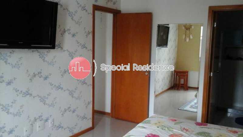232802038947397 - Apartamento À VENDA, Recreio dos Bandeirantes, Rio de Janeiro, RJ - 300495 - 14