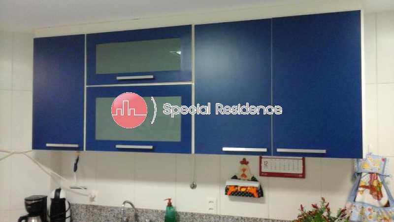233802032024273 - Apartamento À VENDA, Recreio dos Bandeirantes, Rio de Janeiro, RJ - 300495 - 13