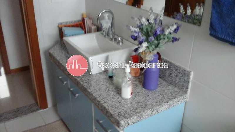 233802034391756 - Apartamento À VENDA, Recreio dos Bandeirantes, Rio de Janeiro, RJ - 300495 - 18