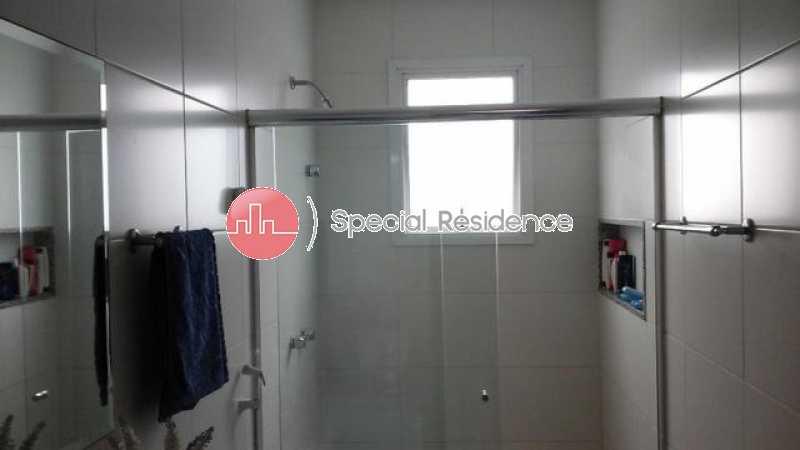 235802031496136 - Apartamento À VENDA, Recreio dos Bandeirantes, Rio de Janeiro, RJ - 300495 - 19