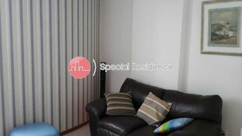 235802034673049 - Apartamento À VENDA, Recreio dos Bandeirantes, Rio de Janeiro, RJ - 300495 - 8