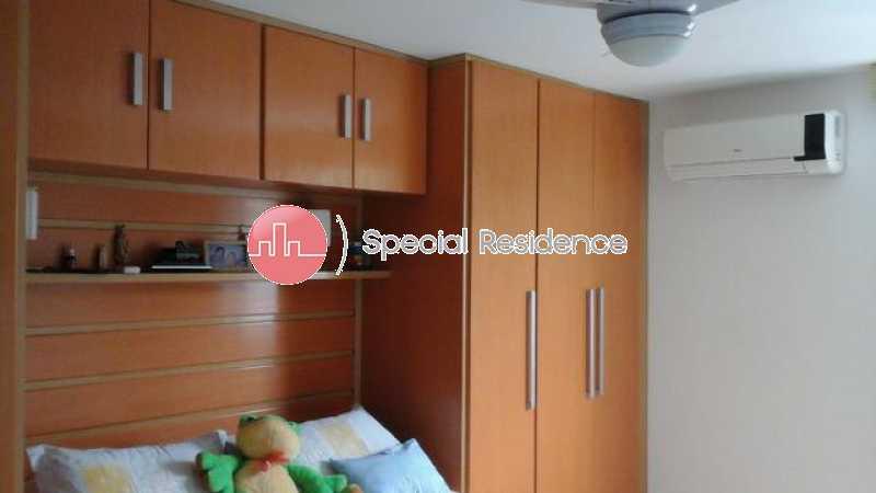 235802039956564 - Apartamento À VENDA, Recreio dos Bandeirantes, Rio de Janeiro, RJ - 300495 - 16