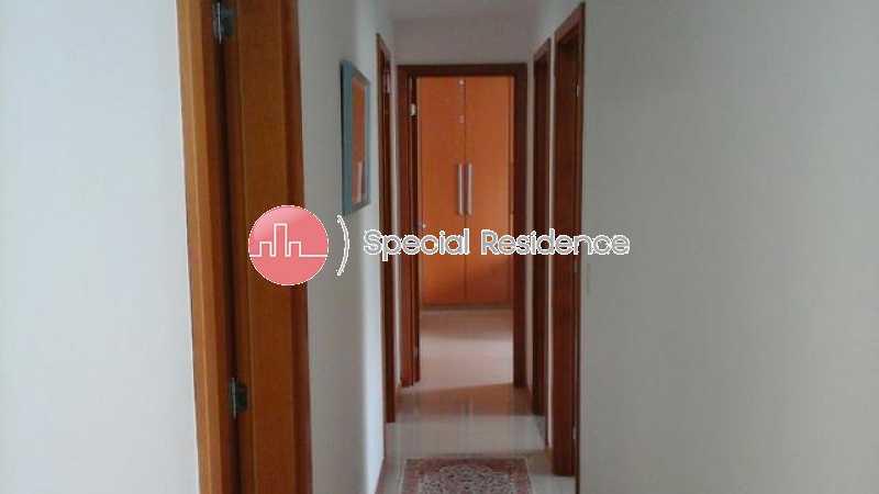 236802032960251 - Apartamento À VENDA, Recreio dos Bandeirantes, Rio de Janeiro, RJ - 300495 - 15