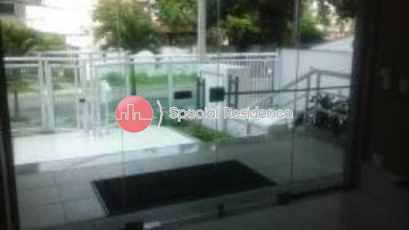 237802033001351 - Apartamento À VENDA, Recreio dos Bandeirantes, Rio de Janeiro, RJ - 300495 - 4