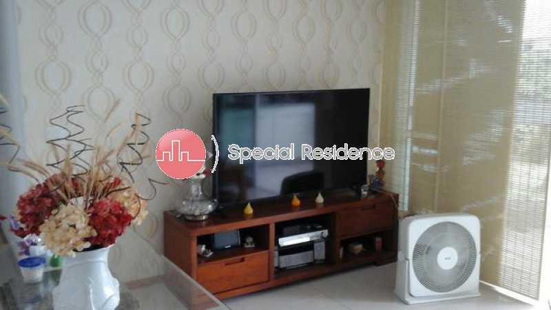 237802034660483 - Apartamento À VENDA, Recreio dos Bandeirantes, Rio de Janeiro, RJ - 300495 - 3