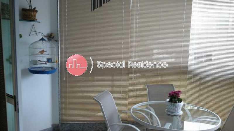 237802034995595 - Apartamento À VENDA, Recreio dos Bandeirantes, Rio de Janeiro, RJ - 300495 - 9