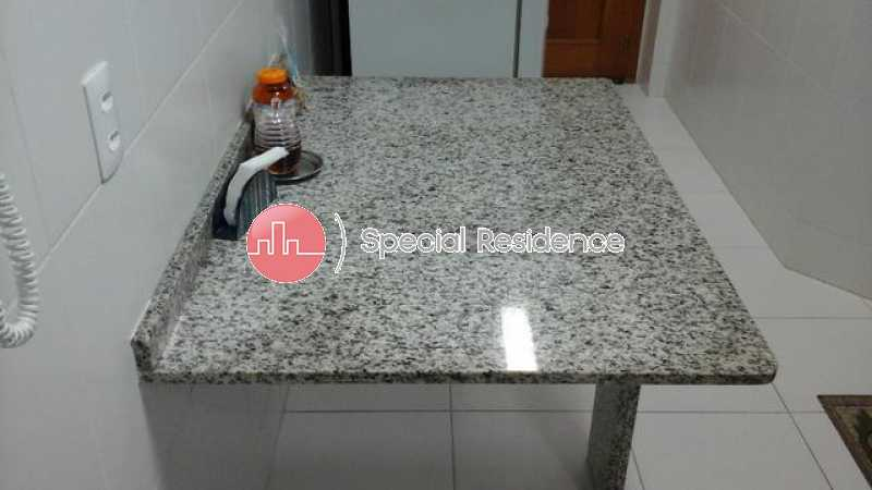 238802030334768 - Apartamento À VENDA, Recreio dos Bandeirantes, Rio de Janeiro, RJ - 300495 - 21