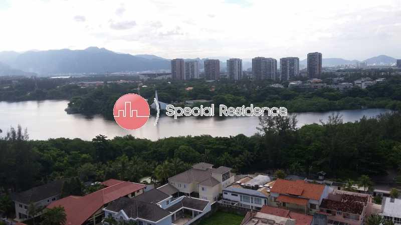 20180403_151001_resized - Apartamento À VENDA, Barra da Tijuca, Rio de Janeiro, RJ - 100355 - 5