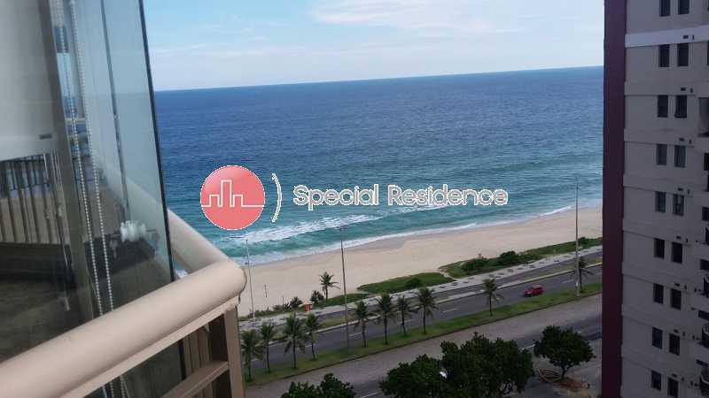 20180403_151040_resized - Apartamento À VENDA, Barra da Tijuca, Rio de Janeiro, RJ - 100355 - 1