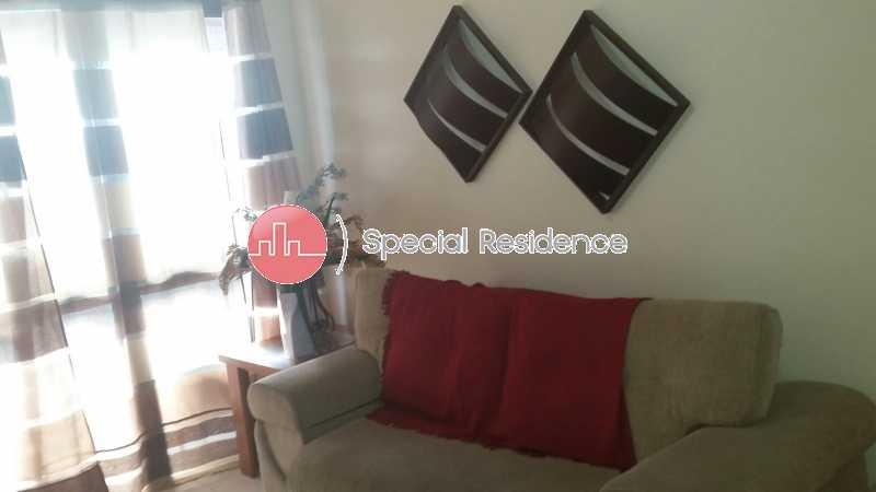 20180403_151236_resized - Apartamento À VENDA, Barra da Tijuca, Rio de Janeiro, RJ - 100355 - 7