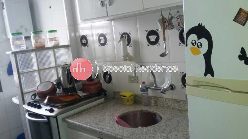 20180403_151252_resized - Apartamento À VENDA, Barra da Tijuca, Rio de Janeiro, RJ - 100355 - 11