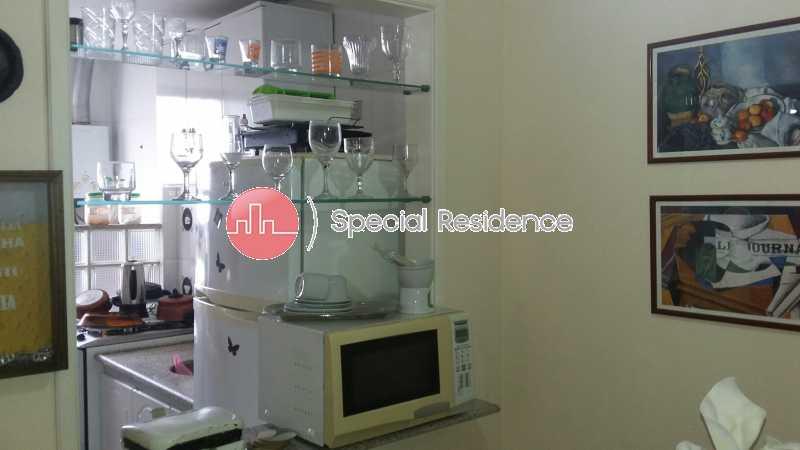 20180403_151301_resized - Apartamento À VENDA, Barra da Tijuca, Rio de Janeiro, RJ - 100355 - 12