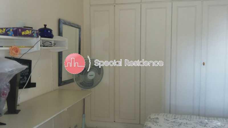 20180403_151356_resized - Apartamento À VENDA, Barra da Tijuca, Rio de Janeiro, RJ - 100355 - 15