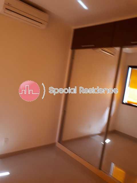 IMG-20180404-WA0000 - Apartamento À VENDA, Barra da Tijuca, Rio de Janeiro, RJ - 300497 - 5