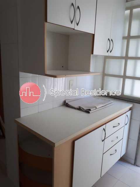 IMG-20180404-WA0001 - Apartamento À VENDA, Barra da Tijuca, Rio de Janeiro, RJ - 300497 - 10